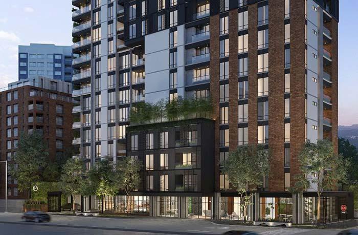 apartamentos_1