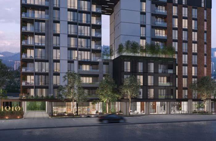 apartamentos_2